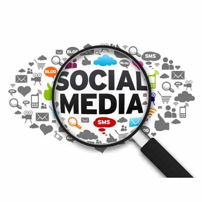 social media miage